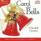 Carol Of The Bells - A Handbell Christmas