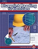 NJATC Blueprint Reading for Electricians - 140189111X