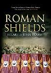 Roman Shields (English Edition)