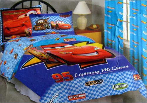 disney pixar cars twin bed set twin size bed set cars includes 1 twin