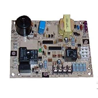 23L53 - Ducane OEM Replacement Furnace Control Board