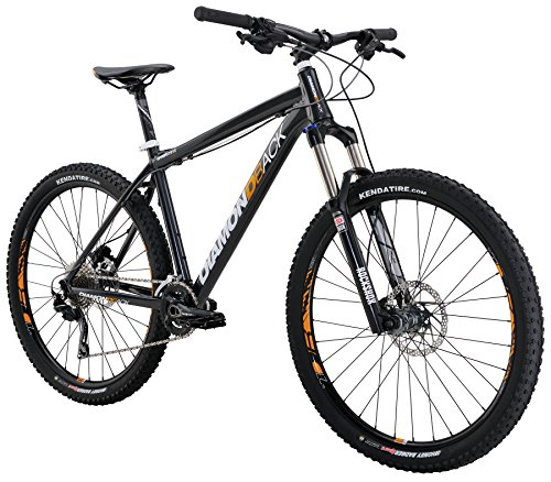 Diamondback-Bicycles-2016-Overdrive-Comp-Ready-Ride-Complete-Hardtail-Mountain-Bike