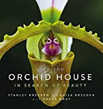 Into the Orchid House