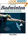 Badminton-2nd Edition