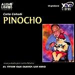 Pinocho [Pinnochio] | Carlo Collodi