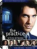 The Practice: Volume 1