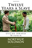 Twelve Years a Slave: Oscar Award Winner