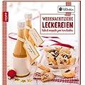 Die kreative Manufaktur - Weihnachtliche Leckereien: H�bsch verpackt zum Verschenken