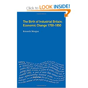 transformation of the southern economy 1850 And transformed traditional labour services and other contractual duties into  market  from 1850 onwards the impetus for agricultural change came also from  the  inheritance system practiced in southern germany12 there was relatively .