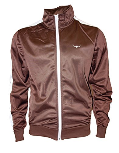 rock-it-mens-track-jacket-stylish-and-quality-retro-style-track-jacket-in-different-colors-size-s-xx