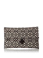 Anokhi Clutch Feel Me (Multicolor)