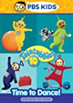 Teletubbies: Time to Dance