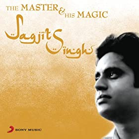 The Master & His Magic Mp3 Songs Download