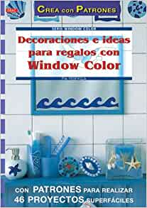 Decoraciones E Ideas Para Regalos Con Window Color