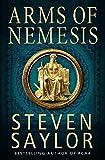 Arms of Nemesis (Roma Sub Rosa)