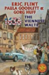 1636: The Viennese Waltz (Ring of Fir...