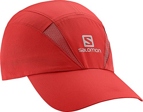 Salomon XA Cappellino MATADOR X S/M