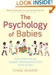 The Psychology of Babies: How relatio...