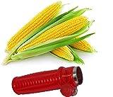 Infinxt Smart Corn Cutter (Red)