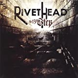 13th Step by Rivethead