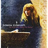 "The Wind That Shakes the Barley [Vinyl LP]von ""Loreena McKennitt"""