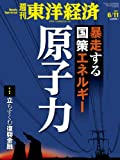 週刊 東洋経済 2011年 6/11号 [雑誌]