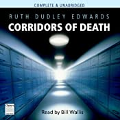 Corridors of Death | [Ruth Dudley Edwards]