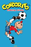 img - for CONDORITO ESPECIAL F TBOL (Spanish Edition) book / textbook / text book
