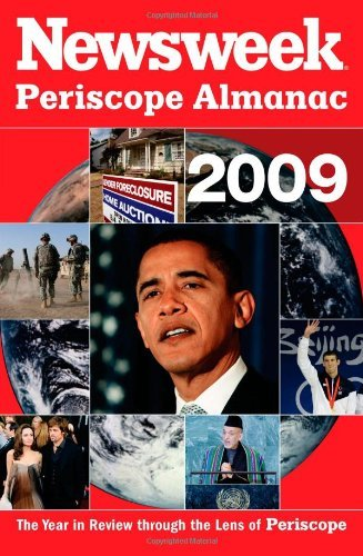 newsweek-periscope-almanac-2009-the-year-in-review-through-the-lens-of-periscope-newsweek-periscope-