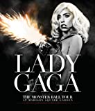Lady Gaga Presents The Monster Ball Tour At Madison Square Garden [Explicit] Amazon.com