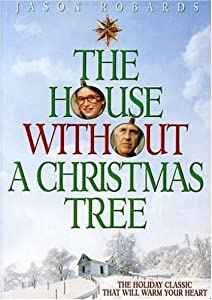 Cover of &quot;The House Without a Christmas T...