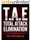 T.A.E. Total Attack Elimination - Pressure Points Self Defense