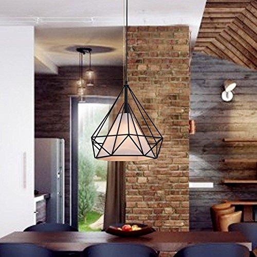 semplice-ed-elegante-lampadario-depoca-composto-da-soggiorno-camera-da-pranzo-lampadario-lampadario