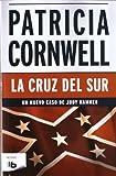 La cruz del Sur (Spanish Edition)