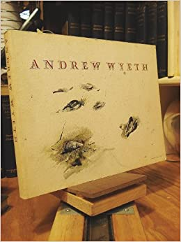 Andrew Wyeth; Boston Museum: Frederick A. Sweet, David