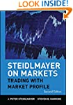 Steidlmayer on Markets: Trading with...