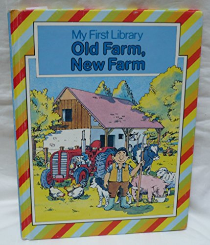 old-farm-new-farm-octopus-first-colour-library