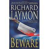 Beware ~ Richard Laymon