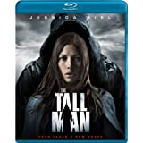The Tall Man [Blu-ray] [Reino Unido]