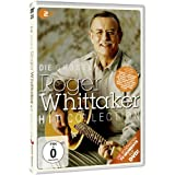 "Die Gro�e Roger Whittaker Hit Collectionvon ""Roger Whittaker"""