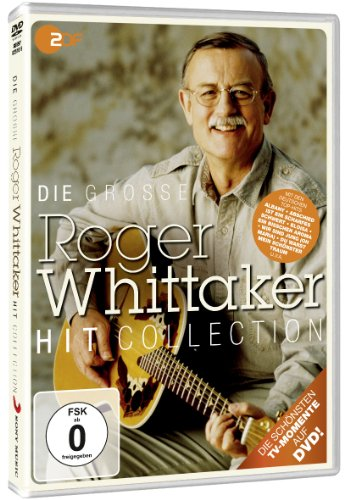 die-grosse-roger-whittaker-hit-collection