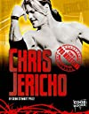 Chris Jericho (Stars of Pro Wrestling)