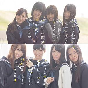 AKB48 Mosh&Dive