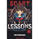 Scary Lessons Vol.1