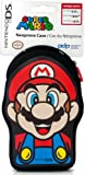 Cheapest Officially Licensed Super Mario Neoprene Case (DS Litei) on Nintendo DS
