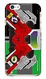 【公式】 iPhone6s / iPhone6 ケース 仮面ライダーW ライダーベルト ツヤあり素材