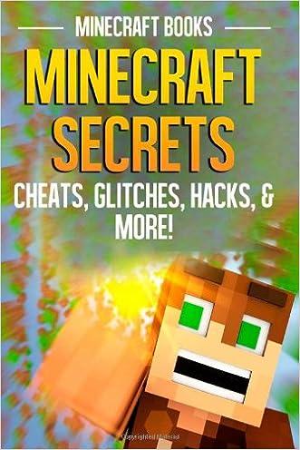 Читы для minecraft 1.7.10