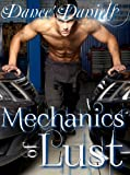 Mechanics of Lust