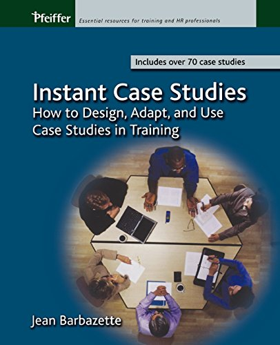 use case study in a sentence 100 case study interview questions [updated for you'll need case study interview questions that how would you describe your process in one sentence prior to.