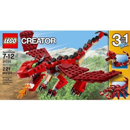 LEGO-Creator-Red-Creatures-WLM